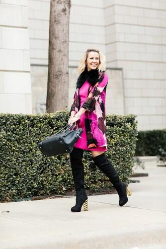 the courtney kerr blogger dress shoes t-shirt jacket bag jewels