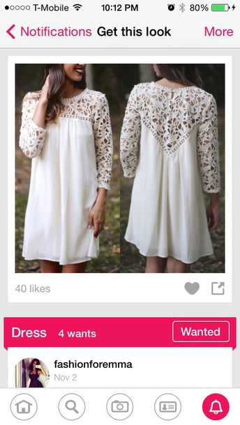 dress white dress white lace dress lace dress white chiffon dress chiffon chiffon dress