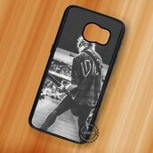 phone cover,music,5 seconds of summer,michael clifford,idiot,quote on it phone case,samsunggalaxycase,samsunggalaxys3,samsunggalaxys4,samsunggalaxys5,samsunggalaxys6,samsunggalaxys6edge,samsunggalaxys6edgeplus,samsunggalaxys7,samsunggalaxynote3,samsunggalaxynote5