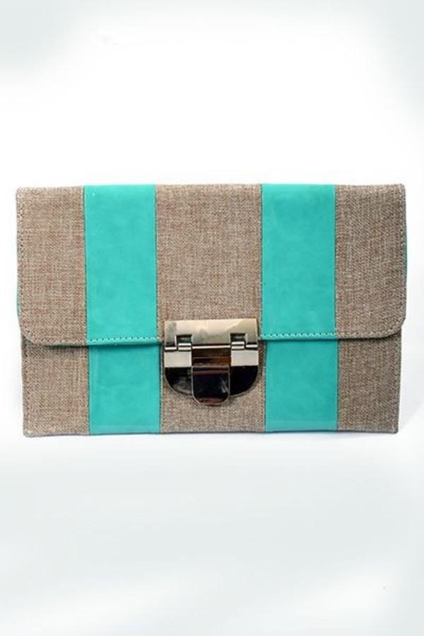 bag clutch purse fashion style fashion blog fashion blogger instastyle instagram fashionista shopaholic