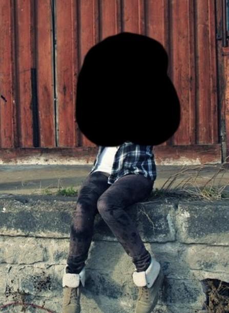 jeans grey jeans purple jeans black jeans shoes jeans