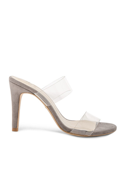 RAYE heel shoes