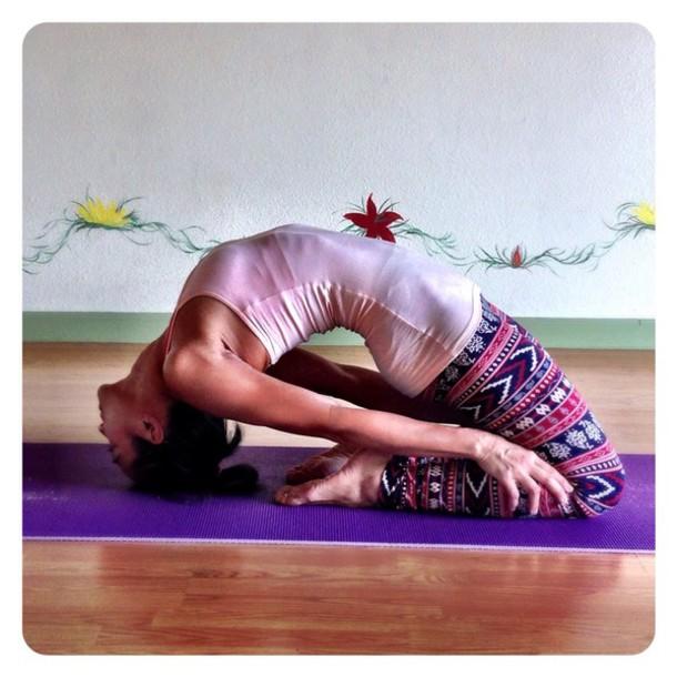 tribal leggings yoga pants yogalegging