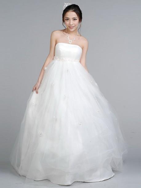 dress ウェディングドレス 花嫁応援セール