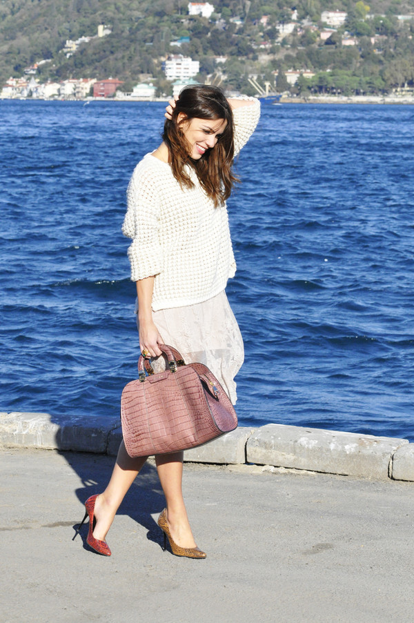 maritsa dress shoes bag jewels
