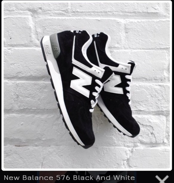 new balance girls shoes. shoes black new balance sneakers girls