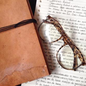 sunglasses eyewear glasses hippie glasses leopard print reading glasses