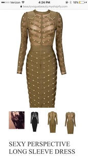 dress,clothes,green,green dress,olive green,olive green dress,long sleeves,long sleeve dress,bodycon,bodycon dress,studded,studded dress,mesh,mesh dress,see through,see through dress,party,party dress,sexy party dresses,sexy,sexy dress,party outfits,summer,summer dress,summer outfits,spring dress,spring outfits,fall outfits,winter outfits,winter dress,classy,classy dress,elegant,elegant dress,cocktail,cocktail dress,prom,prom dress,short prom dress,graduation dress,romantic,romantic dress,clubwear,club dress,girly,girly dress,cute,cute dress,date outfit,birthday dress,holiday dress,style,dope,cool,fashion,trendy,new year dresses