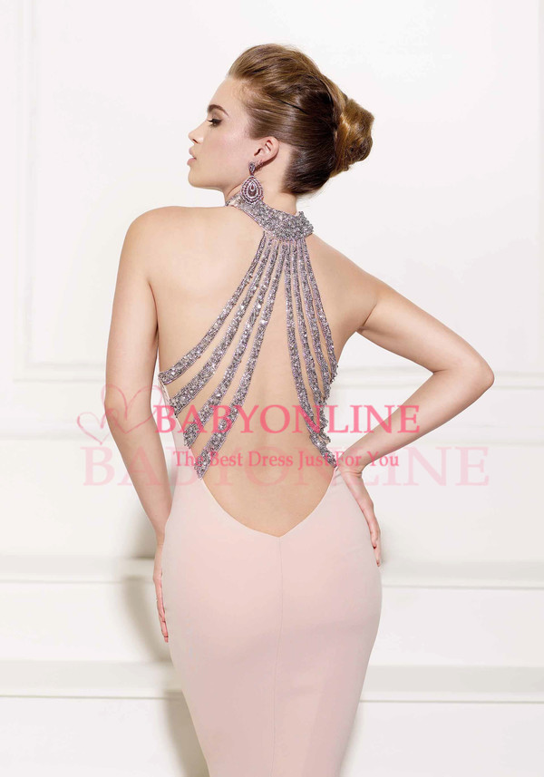 evening dress mermaid prom dress mermaid evening gown tarik ediz dress dress