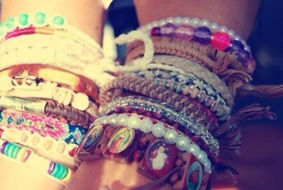 jewels festival festival jewels tumblr