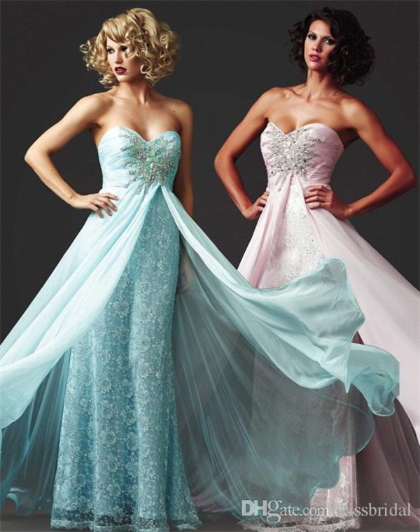 prom dress prom dress prom gown prom gowns prom gowns 2014 2015 prom dress prom dress 2015 evening gowns 2015 evening dress 2015 evening dresses prom dress prom dress