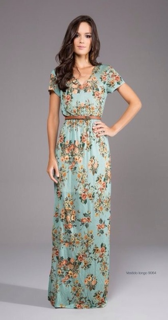 dress maxi dress style boho chic boho dress
