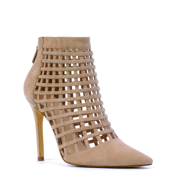 shoes nude high heels nude nude heels nude shoes high heels stilettos sexy heels sexy pumps sexy nude pumps stiletto ankle booties
