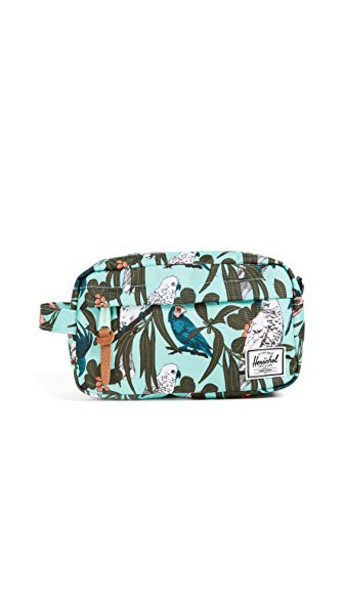 Herschel supply Co. pouch bag