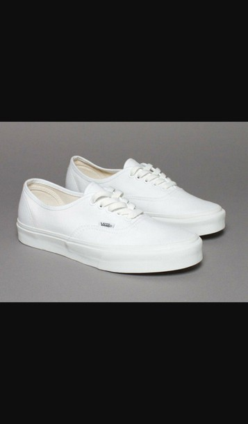 shoes white sneakers shiny vans vans want now
