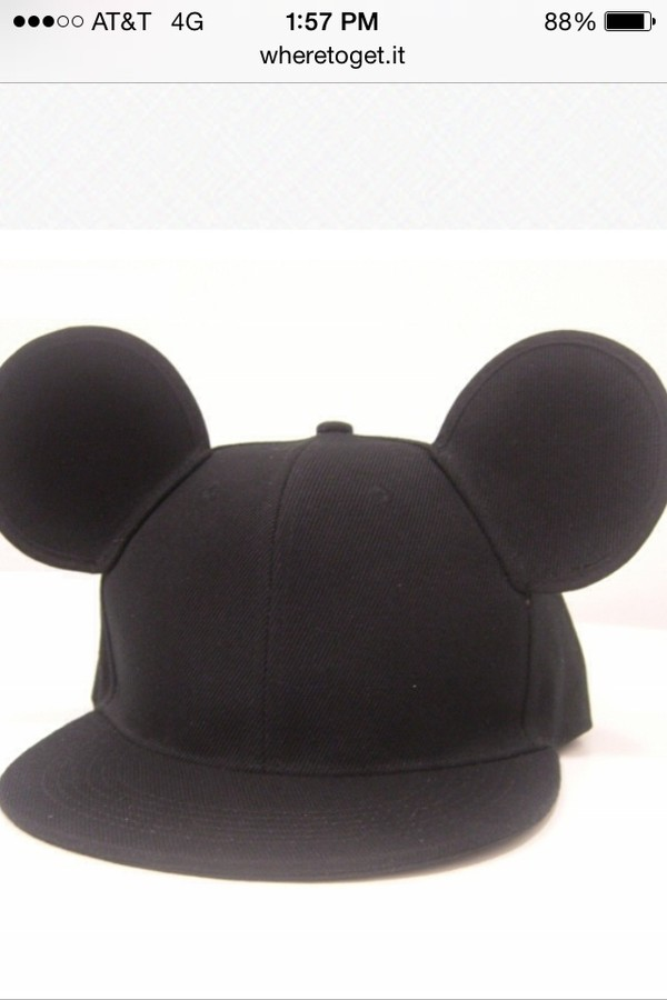 Wholesale Mickey Mouse Ears now available! With so many options as well. With so many options as well. If you are getting ready for your next trip to Orlando or Anaheim To go to Disney World or Disney Land - Bulk Mickey Mouse Ears are the way to go!
