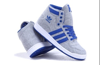 shoes adidas blue and gray gray perfect how much adidas shoes