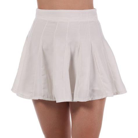 Mooloola field of dreams skirt