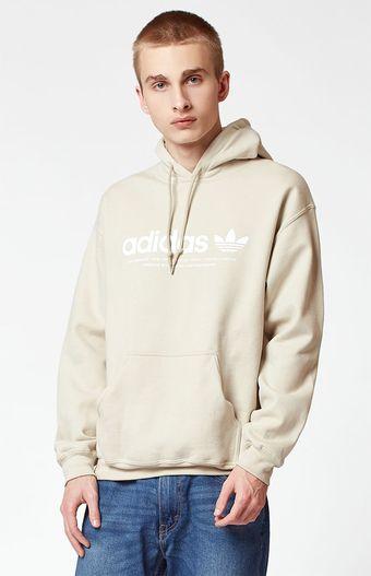 spätester Verkauf Bestbewerteter Rabatt 60% Rabatt adidas Premium Pullover Hoodie at PacSun.com