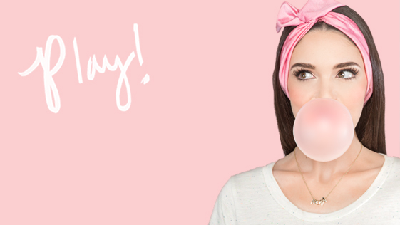 Kendra Scott Jewelry | Women's Jewelry & Accessories