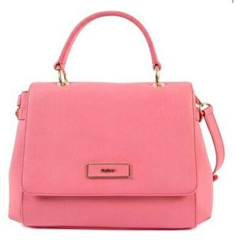 bag dkny pink bag