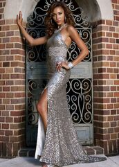 dress,sequindress,promsdress,sequineddress,sequin dress,prom dress,silverdress,silver dress,bronzedress,bronze dress