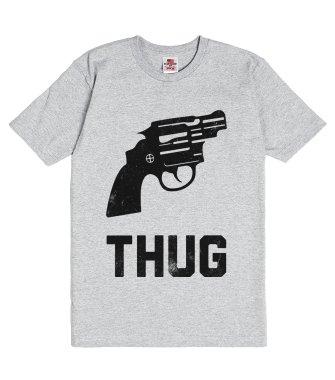 Thug (thug life friends tank)