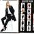 Women's Story, Womens Jeans, Mens Jeans, Premium Denim Jeans, Designer Apparel|JoesJeans.com