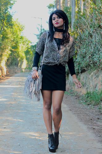 lookbook dress franjes bag lita shoes litaboots salt vestido los angeles lovely blouse