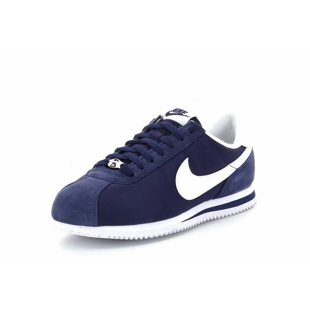 blue nike cortez shoes. Black Bedroom Furniture Sets. Home Design Ideas