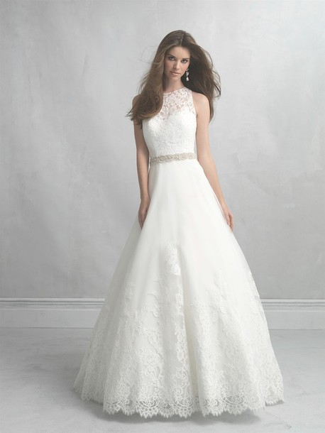 Dress Cheap Wedding Dresses Uk Wedding Dress Wedding Dresses