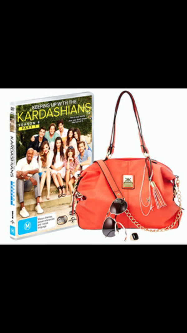 bag kim kardashion bag kim kardashion kollection kardashians kardashian kollection kardashian bag