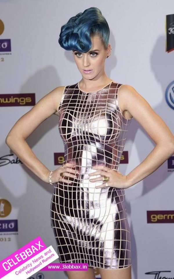 dress katy perry pink skinny mirror bodycon