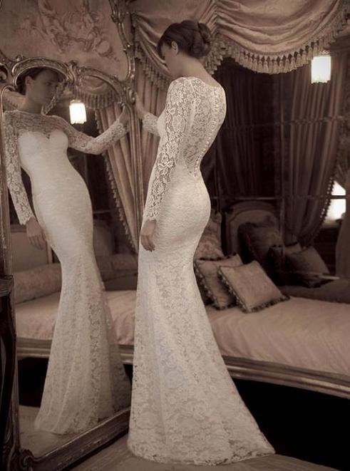 Wedding dress,wedding dresses,2015 new coming,