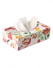 home accessory,eco friendly gifts,tissue paper box,organic gifts,green gifts