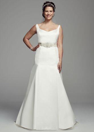 dress high-low dresses beaded prom dress harry styles colorful wedding dress