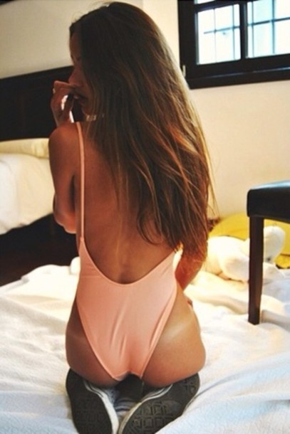 9c26d82a3c Shoppable tips. Best tips.  45. Not mentioned. store.americanapparel.net