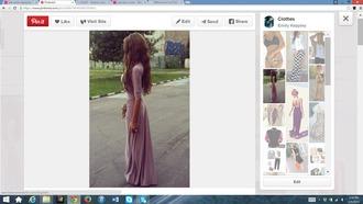 dress long dress long sleeve dress maxi dress tan dress long sleeves pretty dress