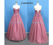 dress,bridal gown,bridesmaid,plus size dress,party dress,evening dress,prom dress,long prom dress,pink dress,red dress