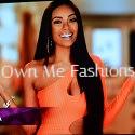 Own Me Fashions