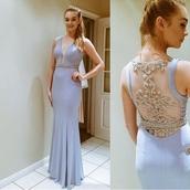 dress,sweet sixteen dresses dresses,pink dress,beaded dresses,sleeveless dresses,aline dresses,high collar dresses,mini dress