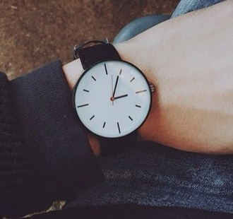 jewels watch connor franta