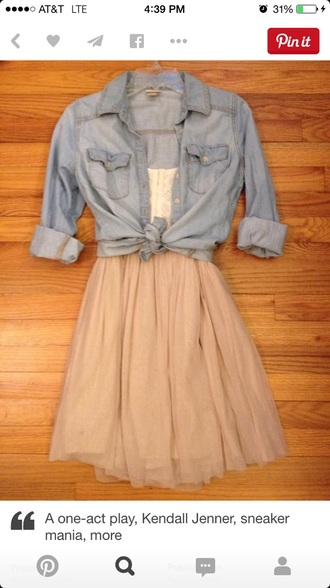 dress for my birthday blue jean jackets fashion help helpmefindthisplease need in love!! jacket