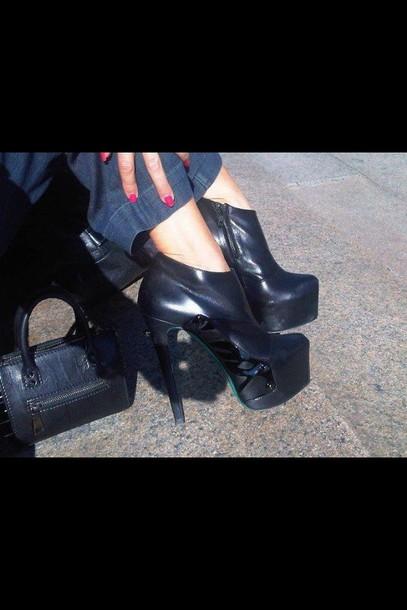 high-heels shoes high heels