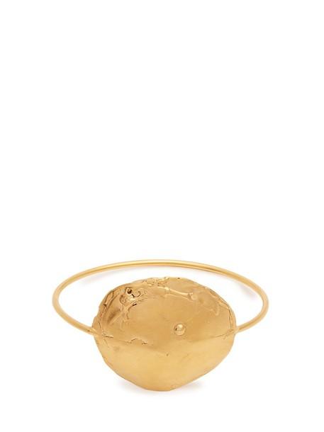 ALIGHIERI dance gold jewels