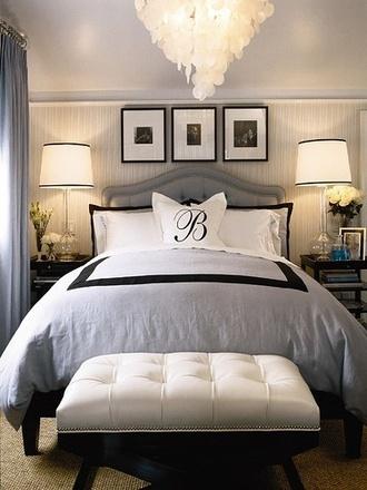 home accessory bedding home decor classy beautiful bedding sheet bedroom pillow pretty ho hot queen b