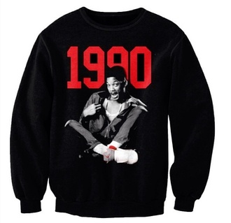 sweater will smith 1990