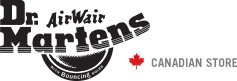 Dr Martens Canada   Official store for boots, shoes, sandals