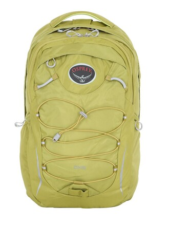 backpack cactus green bag