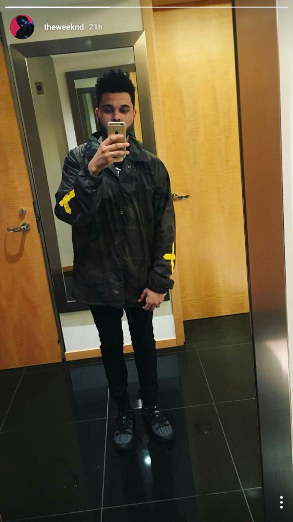The weeknd jacket shop for the weeknd jacket on wheretoget jacket xo the weeknd starboy black yellow black jacket gumiabroncs Choice Image